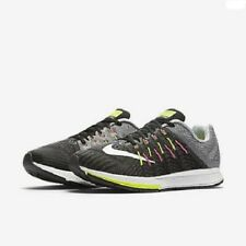 Nike Herren Lauf Sport Schuhe Air Zoom Elite 8 Sport 748588-006 Neu Gr.41