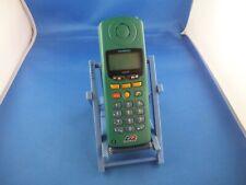 SIEMENS Mobiltelefon S24859 C2700 Vintage Handy Phone Mobil GSM mit Akku DEFEKT
