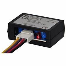 New ALTRONIX VR1  Voltage Regulator