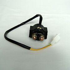 Anlasser Relais Quad ATV 50/110/125/150/200/250ccm neu (Lagerort:e09)