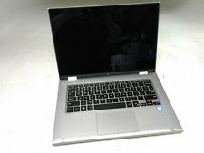 Dell Inspiron 7359 2-in-1 Laptop Core i7-6500U 2.5GHz 4GB 500GB Boots NO PSU