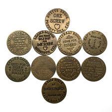 #LK.1127 MILT SCHMIDT 1937 Wheat Penny Insert Trade Card RARE