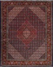 Wohnraum-Teppiche