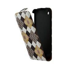 Housse étui coque pour Apple Iphone 3G / 3GS + Film de protection