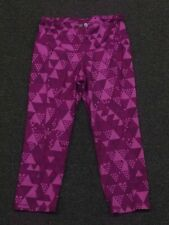0aaa7e055a5e2 Old Navy Women's Leggings, size Small, Pink Compression Leggings Yoga  Athletic