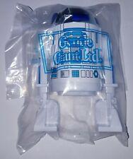 "Gentle Giant Star Wars Vintage Jumbo EARLY BIRD KIT R2-D2 Loose 12"" Figure"
