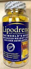 Hi-Tech Pharmaceuticals Diet Aid Fat Burner  New Formula