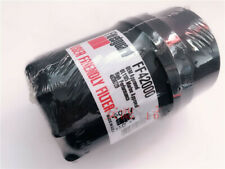1Pcs New Cummins Engine Fuel Filter FF42000
