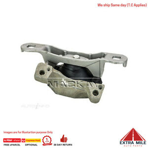 A7382 RH Engine Mount for Volvo S40 2004-2006 - 2.5L