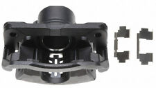 Disc Brake Caliper Front Left Raybestos FRC10289 Reman fits 92-93 Acura Integra
