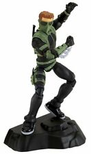 Spiderman – Interactive Talking Green Goblin Rare Collectable