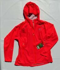 The North Face Nylon Regular L Coats & Jackets for Women