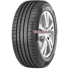 PNEUMATICI GOMME CONTINENTAL CONTIPREMIUMCONTACT 5 205/55R16 91H  TL ESTIVO