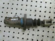 More details for for, david brown 1290,1390,1490 brake master cylinder in good condition