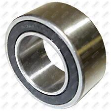 Santech Clutch Pulley Bearing - For Matsushita Compressor