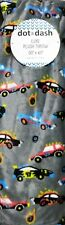 """Speed race""  Car LUxe Plush Throw Blanket 50x60"