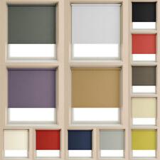 blinds ebay. Black Bedroom Furniture Sets. Home Design Ideas