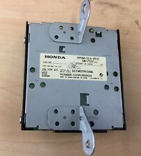 HONDA ACCORD 2003-2007 MK7  SATELLITE NAVIGATION AMPLIFIER 39186-SEA-0131