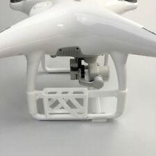 1* TK 102 GPS Tracker Holder Mount Bracket Tray Clamp 3D Print for DJI Phantom 4
