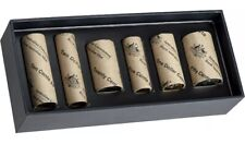 2019 Royal Australian Mint Roll Set Jody Clark Effigy-Just 1568 Sets Made-Rare !