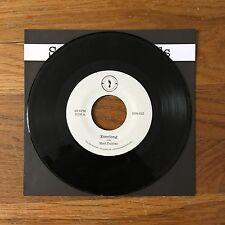 """Matt Duncan - """"Everlong"""" Black Vinyl"""