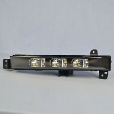 Nebelscheinwerfer LED original BMW 7er G11 G12 links NEU Nebellampe 63177342953