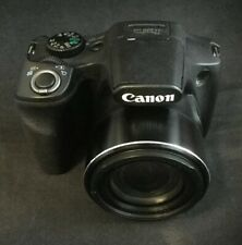 Canon PowerShot SX530 HS 16MP Digital Camera #5889