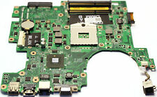 HP Pavilion zx100 Series MOTHERBOARD F5535-69002