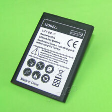 For Samsung Galaxy Nexus GT-I9250 EB-L1F2LVA Battery 2980mAh 3.7V Replacement