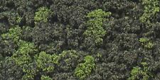 WOODLAND SCENICS ALL SCALE BUSHES CLUMP FOLIAGE FOREST BLEND | BN | 149