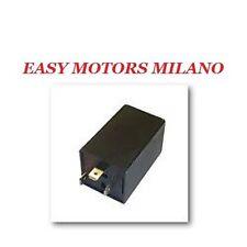 intermittenza elettronica 12 volt c.a.Piaggio Vespa PX 125 150 PE 200 Bosatta