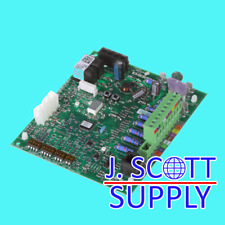 PCBJA104S Goodman Amana Whirlpool Control Board - NEW OEM