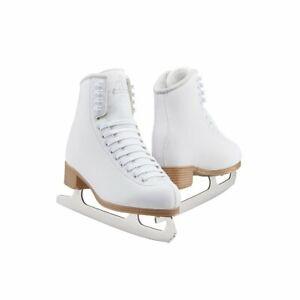 Jackson Classic 200 Women Eiskunstlauf Schlittschuhe