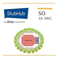 30 Seconds to Mars Tickets - München