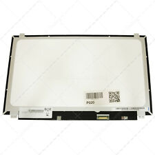 "Compatible HP Compaq ZBOOK 15 (E9X17AW) B156HAN01.1 Laptop Screen 15.6"" LED LCD"