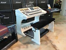 WERSI SCALA GS-700