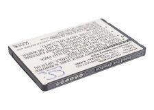 Li-ion Battery for LG VS660 Ally VS740 VS750 Vortex VS740 NEW Premium Quality