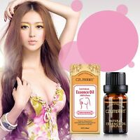 MOST EFFECTIVE Breast Enlargement Oil Enhancement Plant Herb ULTRAMAX BUST