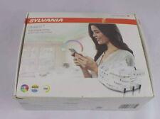 SYLVANIA SMART+ Adjustable White and Full Color Flex LED Lights FREE SHIP