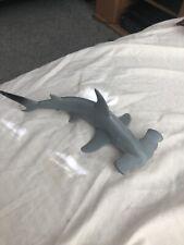 HAMMERHEAD SHARK Replica Loose Figure Free Shipping