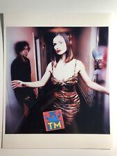 Mars Attack Movie - Lisa Marie - 8x10 Photo - Buy 3, Get 1 FREE!