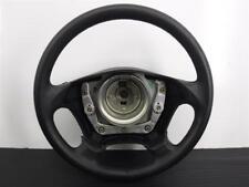 98-05 Mercedes-Benz ML320 Steering Wheel Leather OEM 163-460-06-03