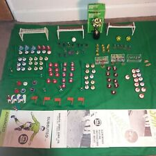 More details for subbuteo collection. over 100 items