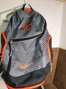Nike, Kevin Durant Backpack, Bag