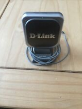 D-link Wifi 2.4ghz Antena Ant 24 - 0600