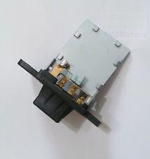 Blower Motor Resistor,Transistor Fits 05-10 Tucson Spectra Sportage