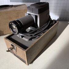 Argus 200 Slide Projector 35mm Viewer