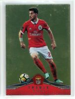 2018-19 Pizzi 02/25 Panini Treble