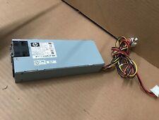 HP 406833-001 StorageWorks 136W Power Supply | HSTNS-PL05