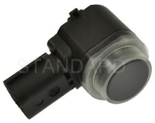 Standard Motor Products PPS33 Parking Aid Sensor